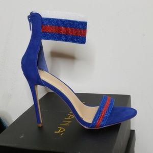 Shoes - Boutique heels